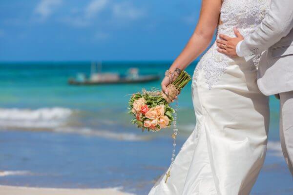 結婚の決め手7つ! 結婚する前に見ておくべきポイント3つ紹介