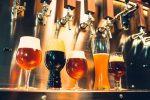 クラフトビールの知識・サワー【モテ知識・お酒編】第8回目