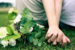 「自然体」がポイント! ライアン・レイノルズ&ブレイク・ライブリー夫妻から学ぶ、結婚相手の特徴とは。
