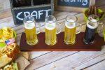 クラフトビールをより楽しむために【モテ知識・お酒編】最終回