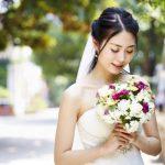 【トイアンナ】来年までに結婚したい人へ婚活1年で相手を見つけた私の婚活体験レポ