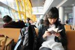 恋愛に疲れた女性におすすめ! 心が温まる小説から恋のヒントをくれる一冊までご紹介