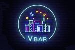新しい出会いの方法・VBARを実際に体験してみた! 特徴や魅力もご紹介