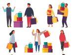 自宅にいながら買い物やワークショップが楽しめる!オンラインイベント「おうちでバザー」がGWに開催