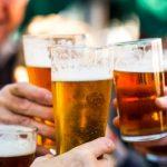 【オンライン飲み会】新「僕ビール君ビール」発売記念のオンラインイベントが開催!
