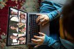 体験談つき! オンライン会議システムZoomで100人規模の交流会に参加するメリット・デメリット