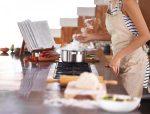 光文社メディア「本がすき。」で「つくおき」など人気の料理本を無料公開!