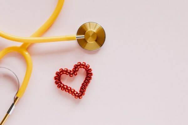 婚活女子に教えたい! 経験者が医者との恋の苦労と思い出を語る