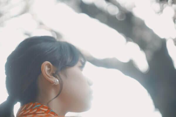 耳フェチ男性が多いって本当? 耳の形で見えてくる性格や恋愛パターン