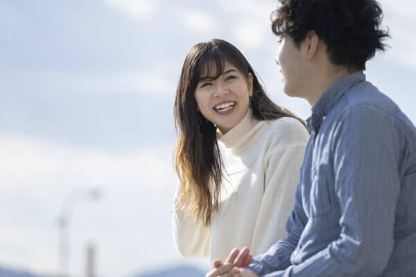 成功しやすい女性からのデートの誘い方とは? 失敗しやすいNGな誘い方もアドバイス