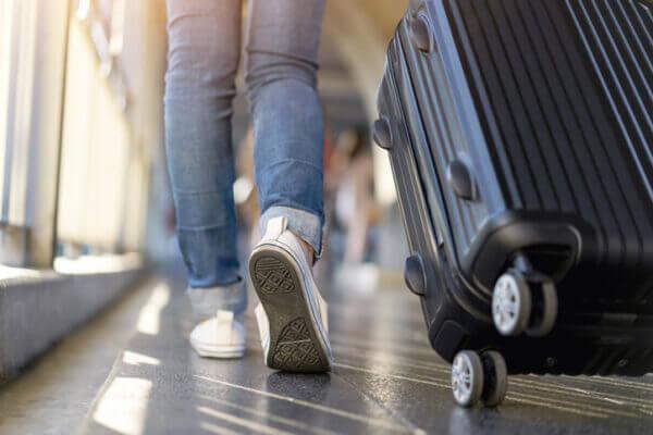 GWは誰と出かける? 旅行好きな人? 簡単に見つかりますよ!!【趣味コン・趣味活レポート】